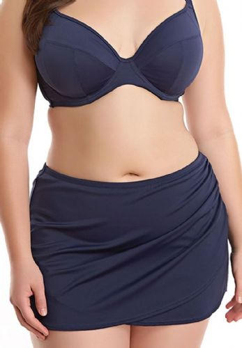 Elomi Essentials Skirted Brief